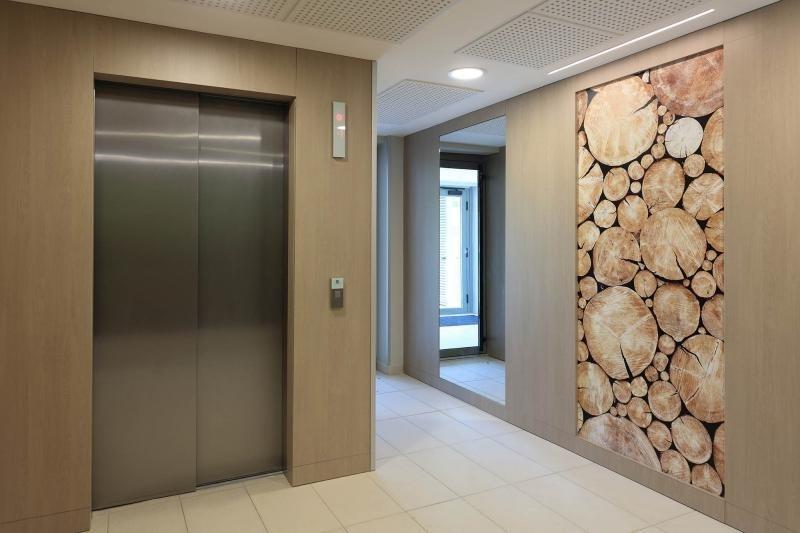 Sale apartment Montpellier 265000€ - Picture 5