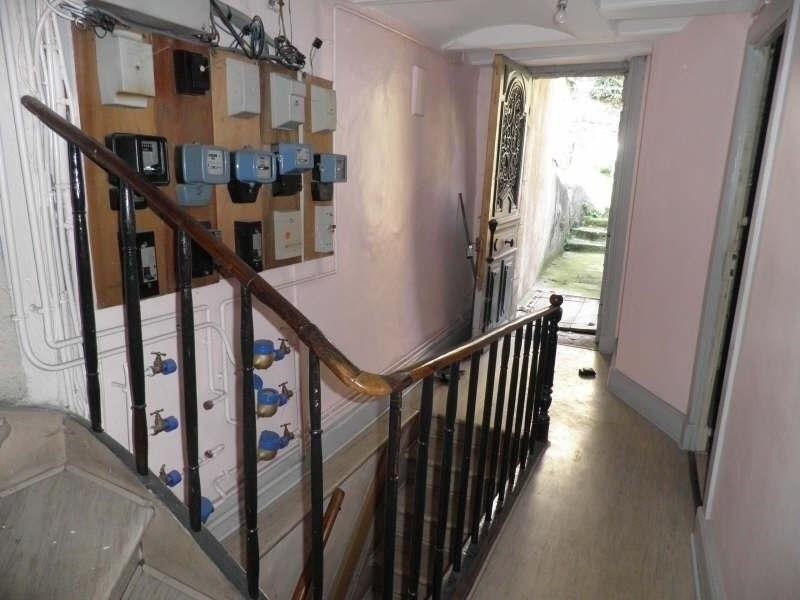 Vente immeuble Le puy en velay 69900€ - Photo 4