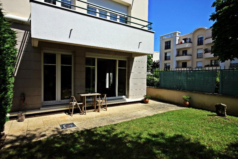 Vente appartement Noisy le grand 185000€ - Photo 3