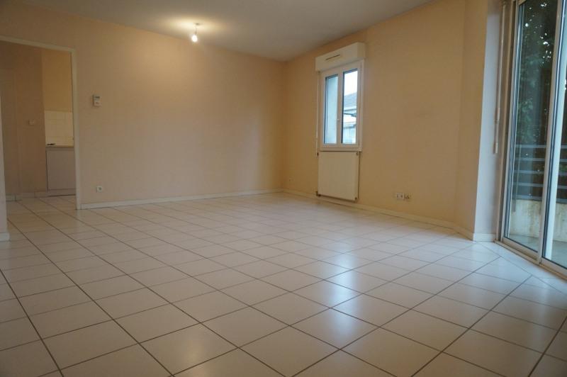 Venta  apartamento Agen 140900€ - Fotografía 1