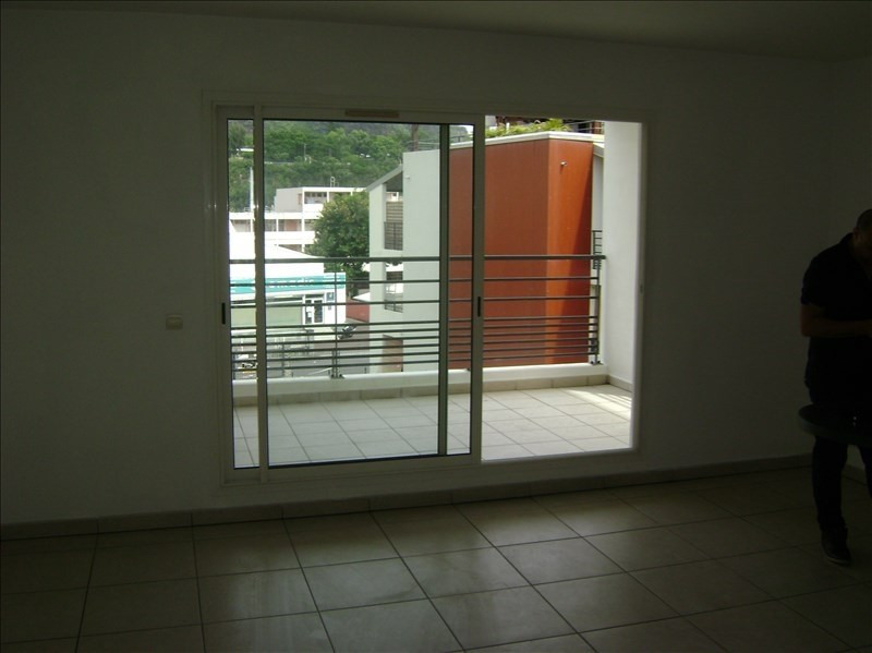 Vente appartement St denis 130 000€ - Photo 3