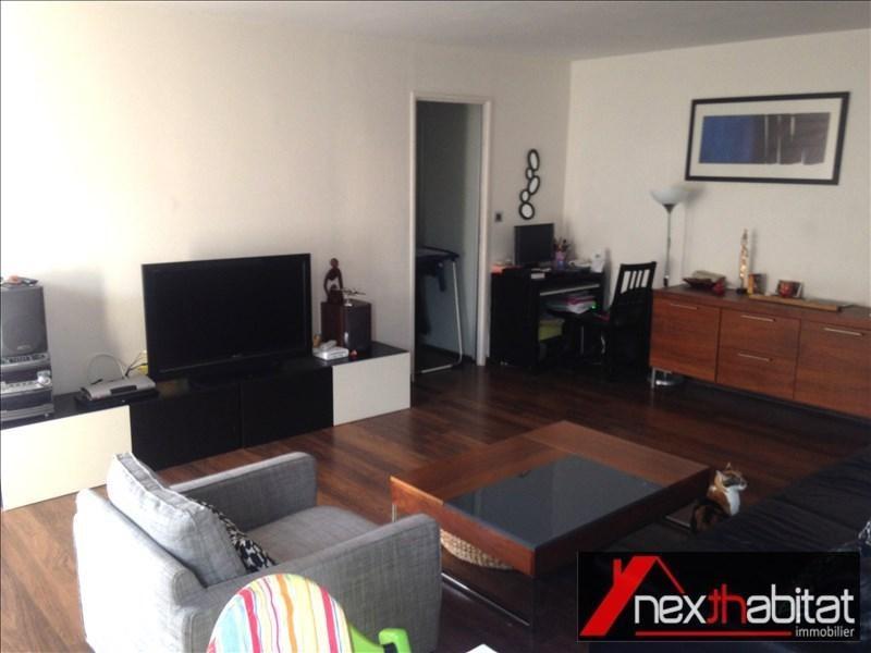 Vente appartement Livry gargan 182000€ - Photo 1