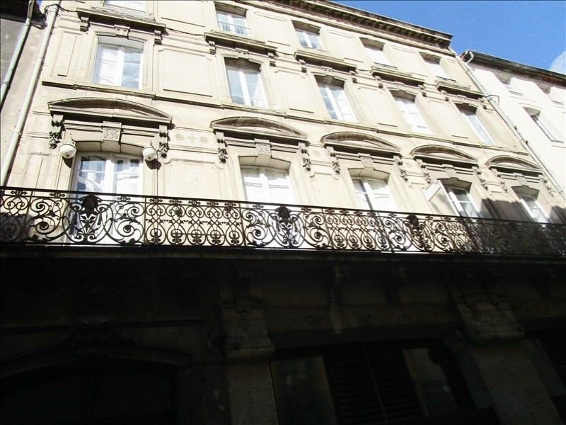Sale apartment Carcassonne 38990€ - Picture 7