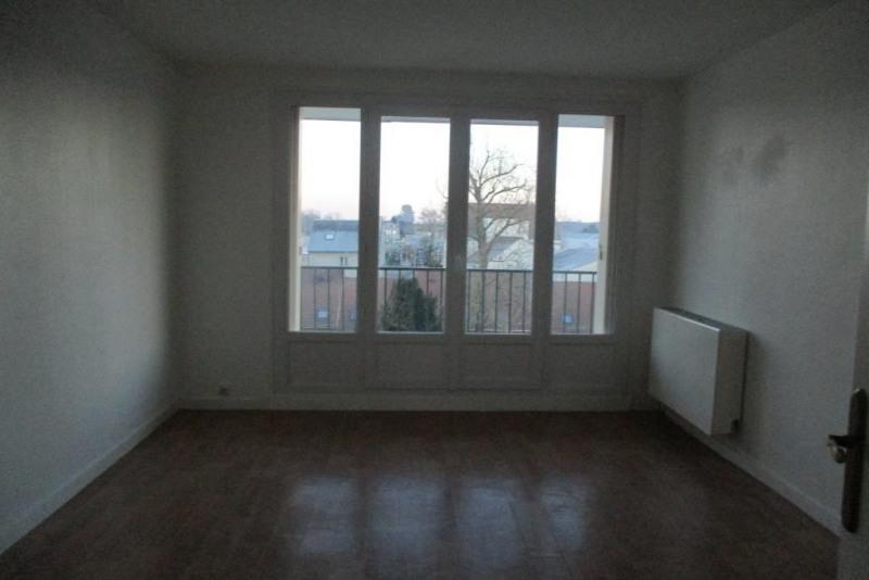 Vente appartement Villers cotterets 85500€ - Photo 3