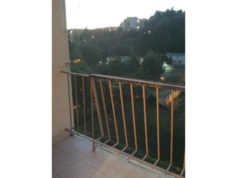 Sale apartment Nice 168 000€ - Picture 1