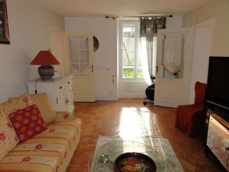 Deluxe sale house / villa Montfort l amaury 680000€ - Picture 4