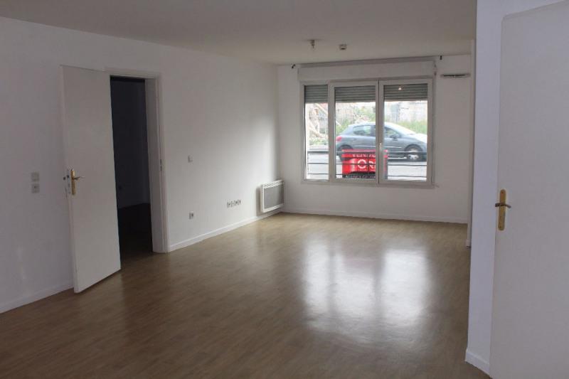 Sale apartment Meaux 189000€ - Picture 1
