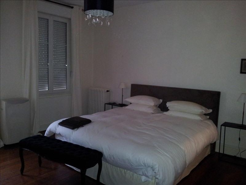 Location appartement Montoire sur le loir 625€ CC - Photo 3