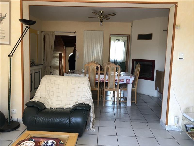 Vente maison / villa Plerin 148700€ - Photo 3