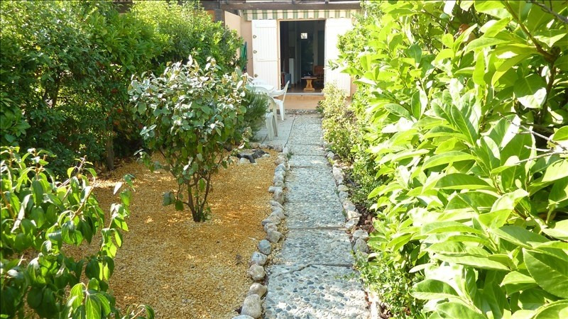 Vente appartement Bandol 190 000€ - Photo 2