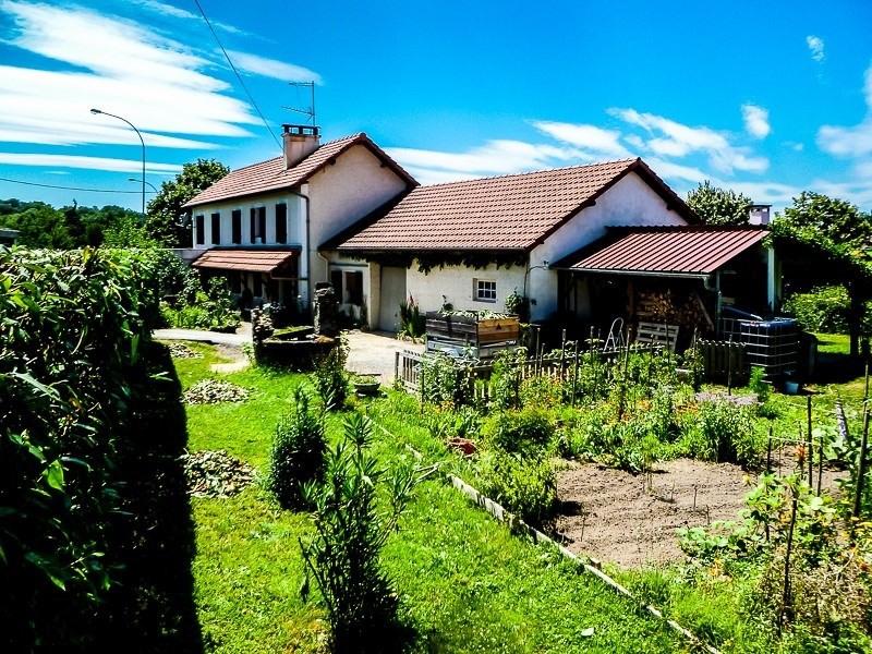 Vente maison / villa Sauvagnon 202500€ - Photo 1