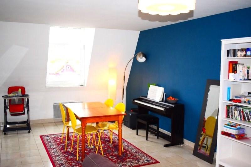 Vente appartement Aire sur la lys 183500€ - Photo 4