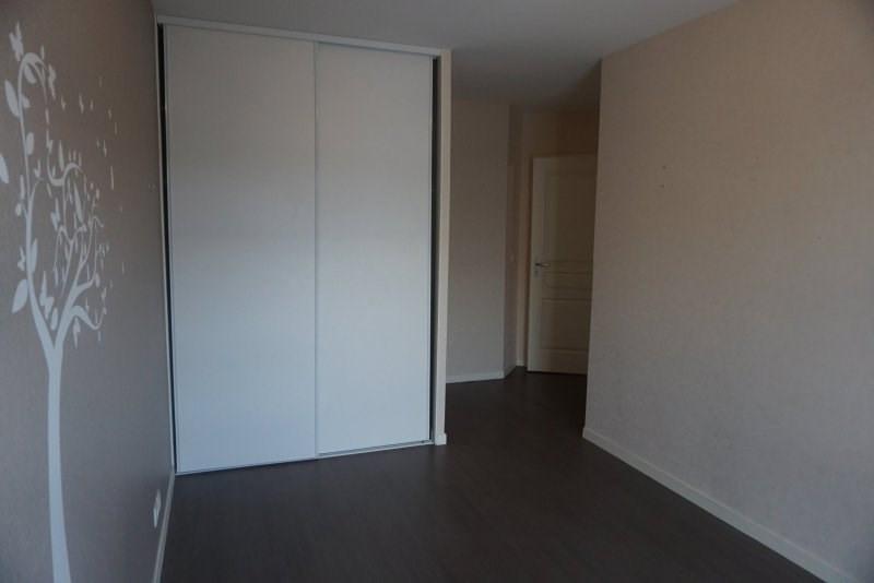 Location appartement Beaumont 1000€ CC - Photo 4