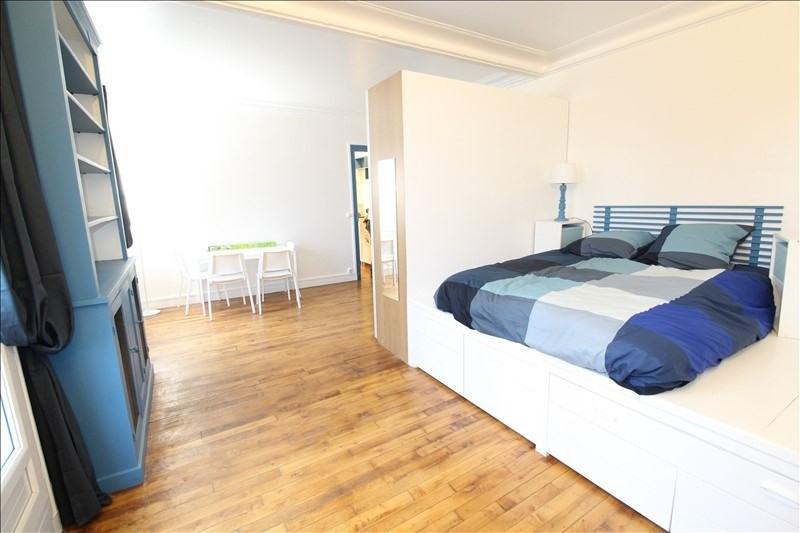 Location appartement Paris 19ème 1000€ CC - Photo 2