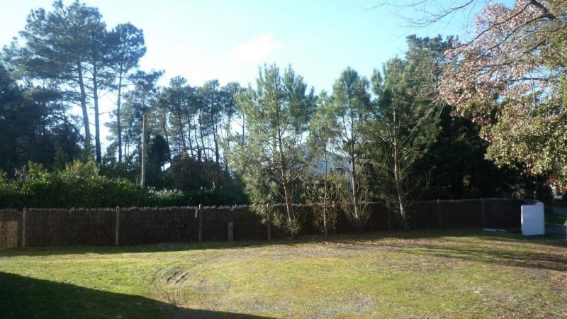 Life annuity house / villa Saint-hilaire-de-riez 48000€ - Picture 17