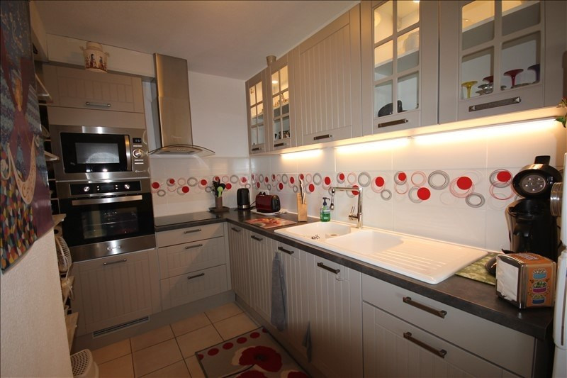 Venta  apartamento Collioure 312000€ - Fotografía 3