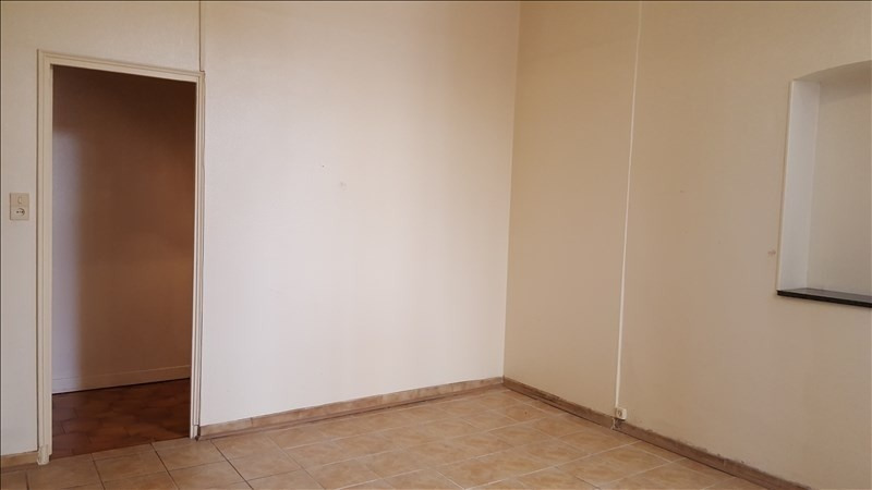 Location appartement Toulouse 430€ +CH - Photo 3