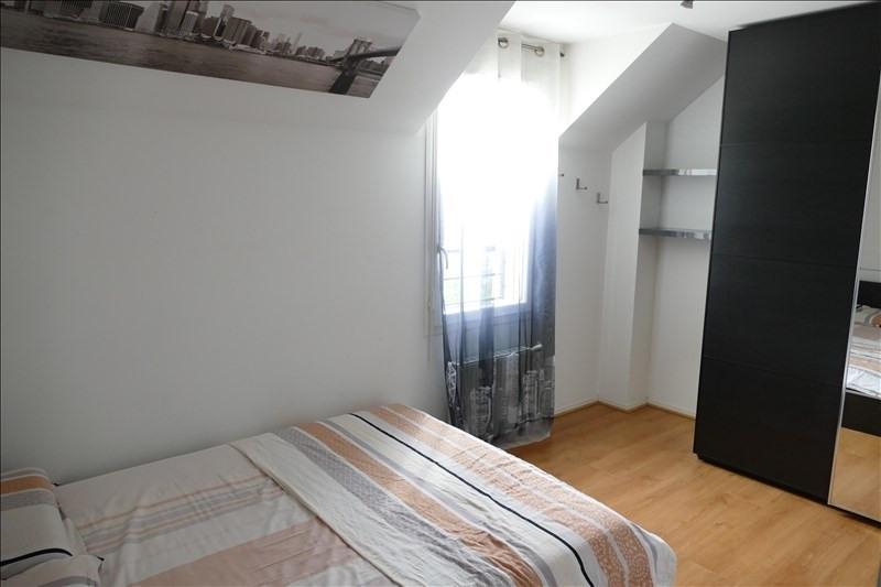 Sale house / villa Verrieres le buisson 580000€ - Picture 6