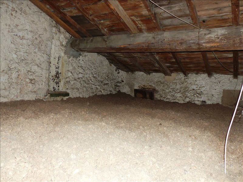 Vente maison / villa Mazamet 30000€ - Photo 10