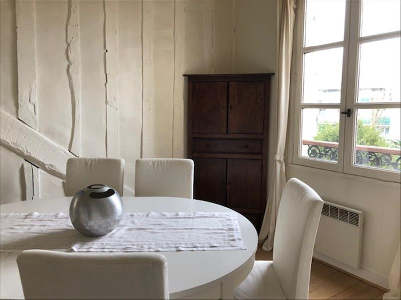 Vente appartement Le pecq 535000€ - Photo 5