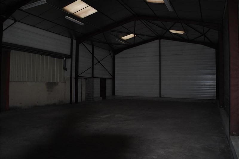 Sale empty room/storage Toucy 318000€ - Picture 10