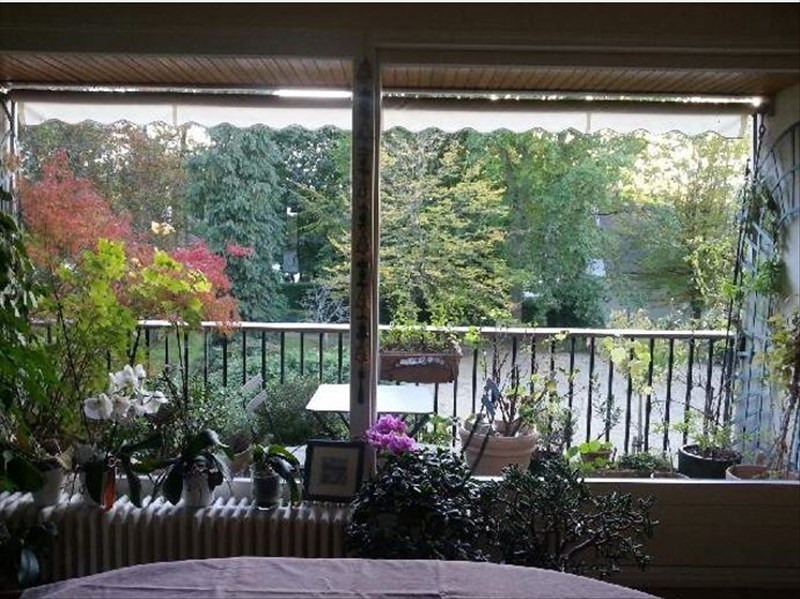 Vente appartement Avon 215 000€ - Photo 2