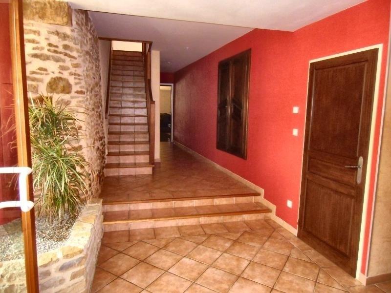 Immobile residenziali di prestigio casa St hilaire de brens 725000€ - Fotografia 5
