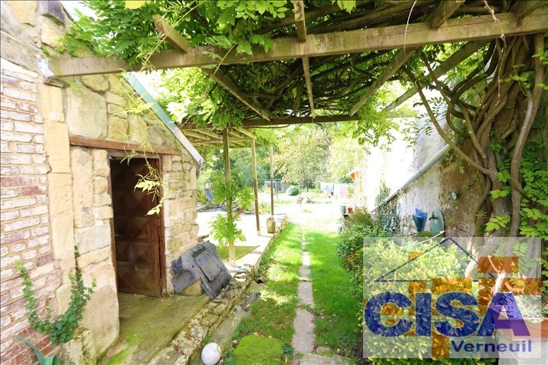 Sale house / villa Angicourt 244 000€ - Picture 8