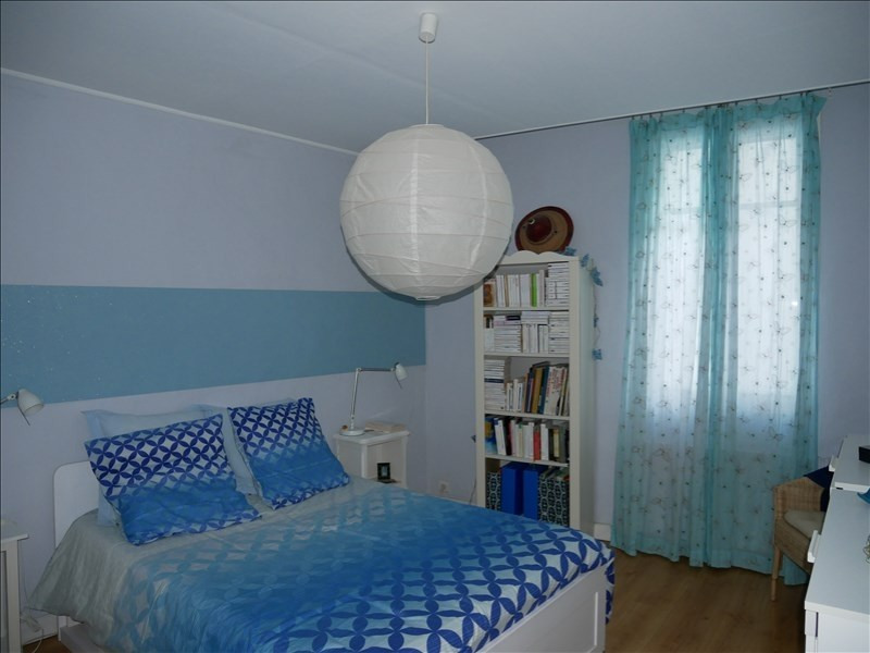 Sale apartment Beziers 66 000€ - Picture 2