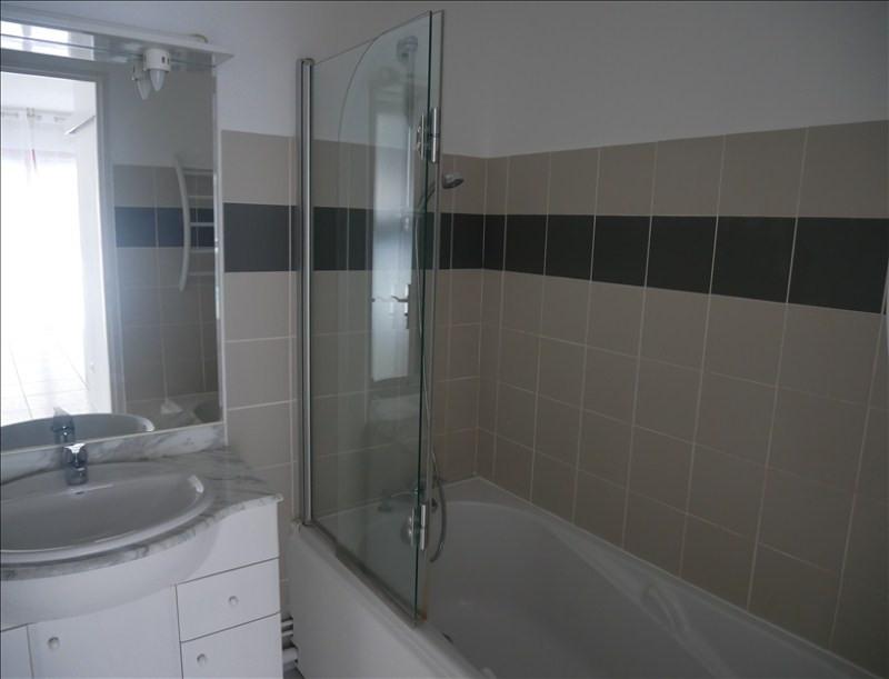 Vente appartement Beziers 85600€ - Photo 4