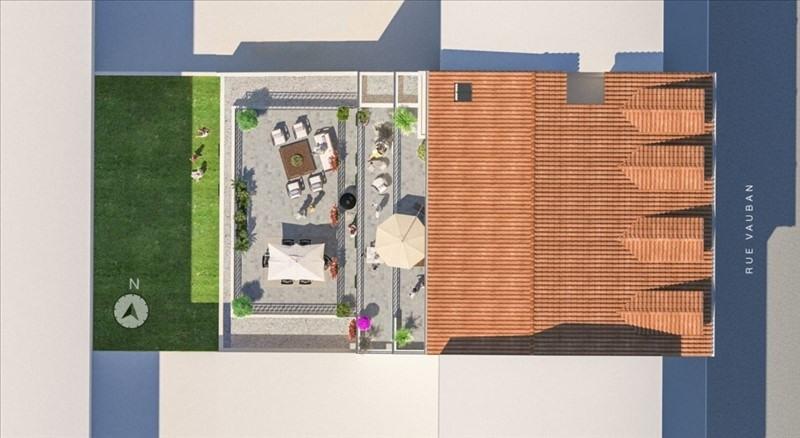Vente de prestige appartement St jean de luz 790000€ - Photo 1