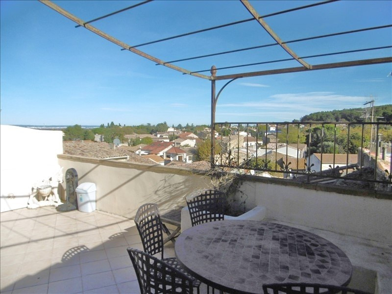 Vente maison / villa Beauvoisin 214 000€ - Photo 8
