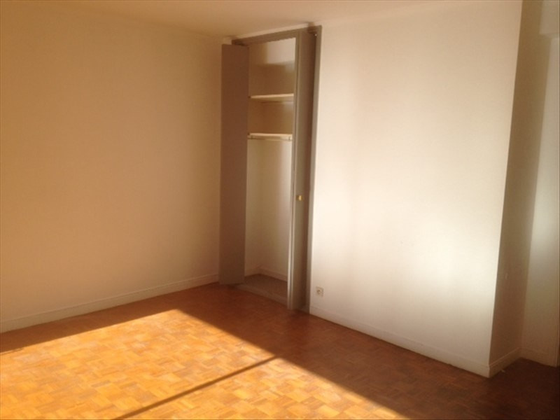Investment property apartment Toulouse 149100€ - Picture 2