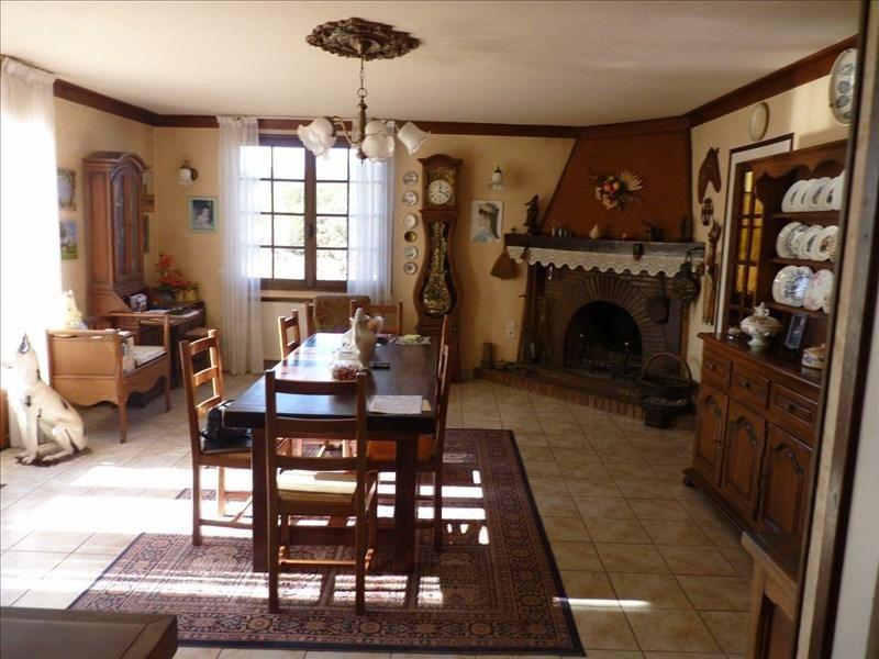 Vendita casa St marcellin en forez 179000€ - Fotografia 1