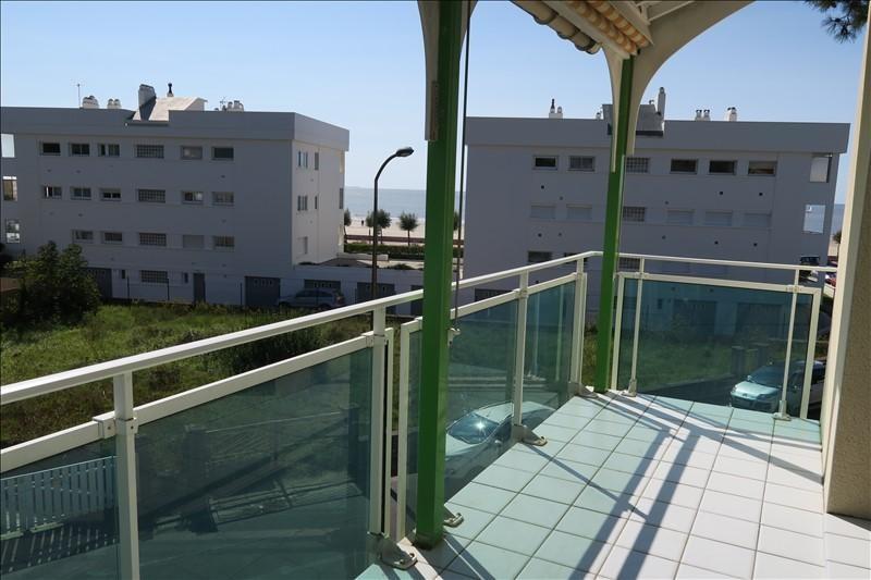 Vente appartement Royan 180500€ - Photo 1