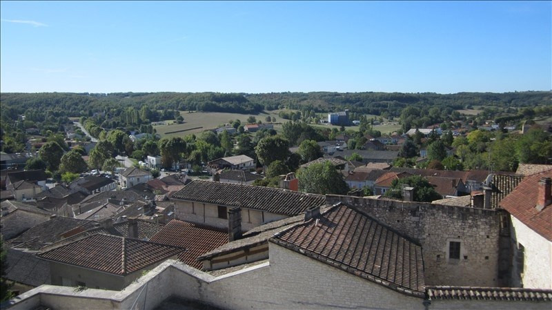 Vente maison / villa Montaigu de quercy 94000€ - Photo 2