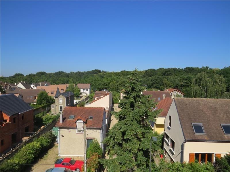 Vente appartement Maisons-laffitte 330000€ - Photo 7