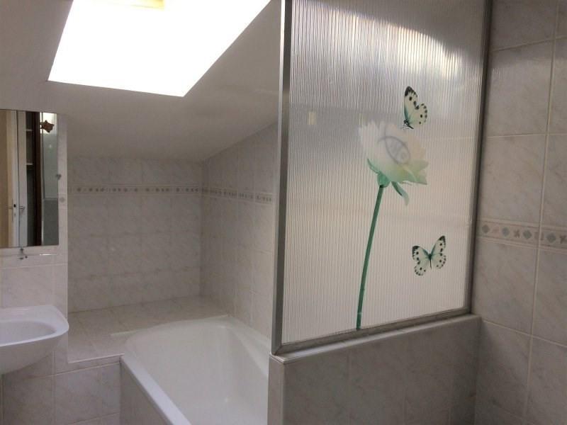 Vente appartement Les sables d olonne 158200€ - Photo 5