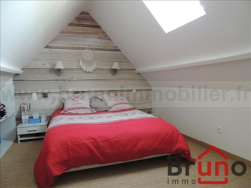 Verkoop  huis Forest montiers 206000€ - Foto 9