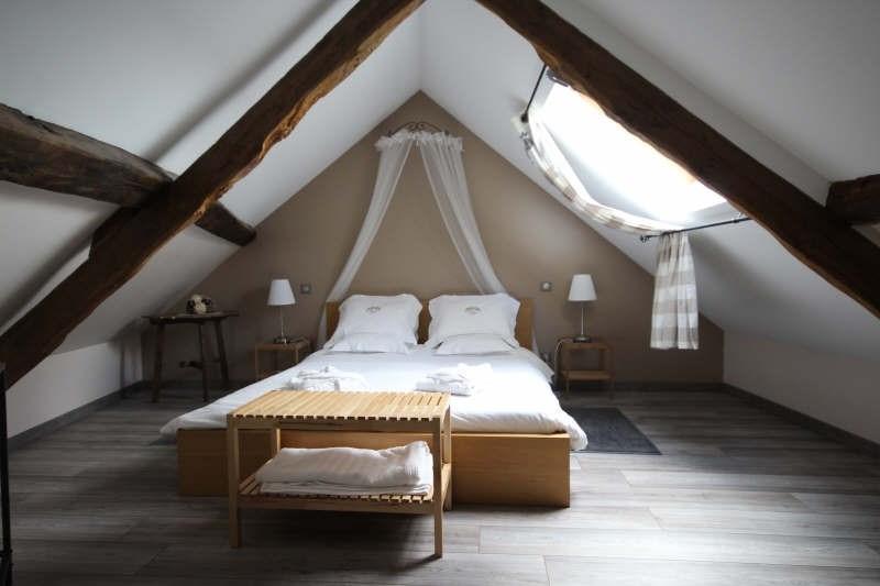 Sale house / villa Najac 99000€ - Picture 6