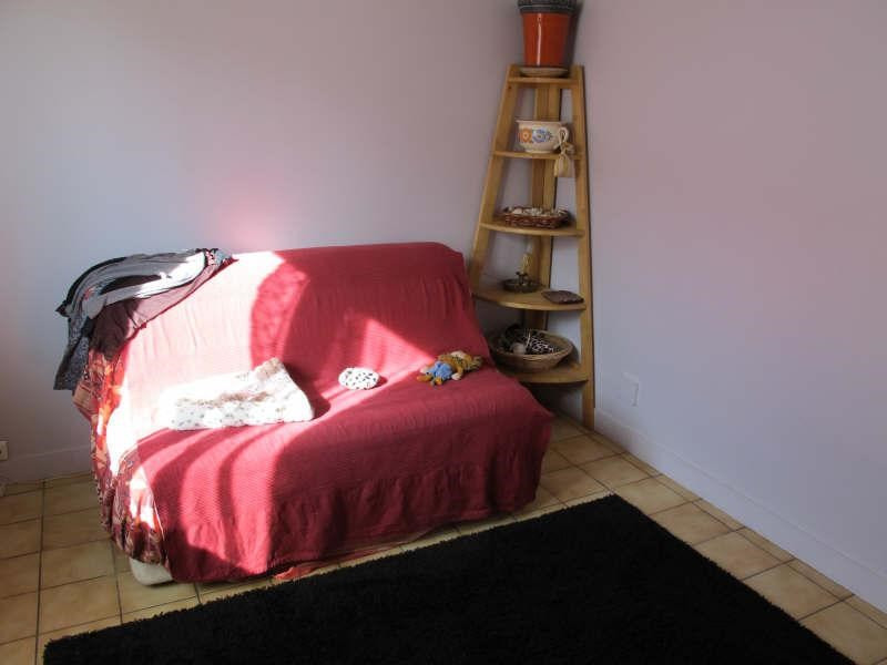 Sale house / villa Colombes 425000€ - Picture 5