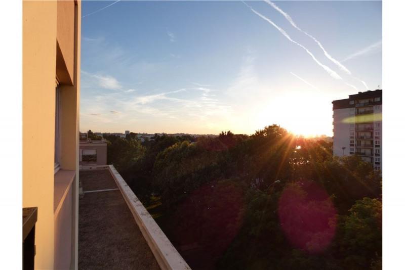 Vente appartement Alfortville 147000€ - Photo 15