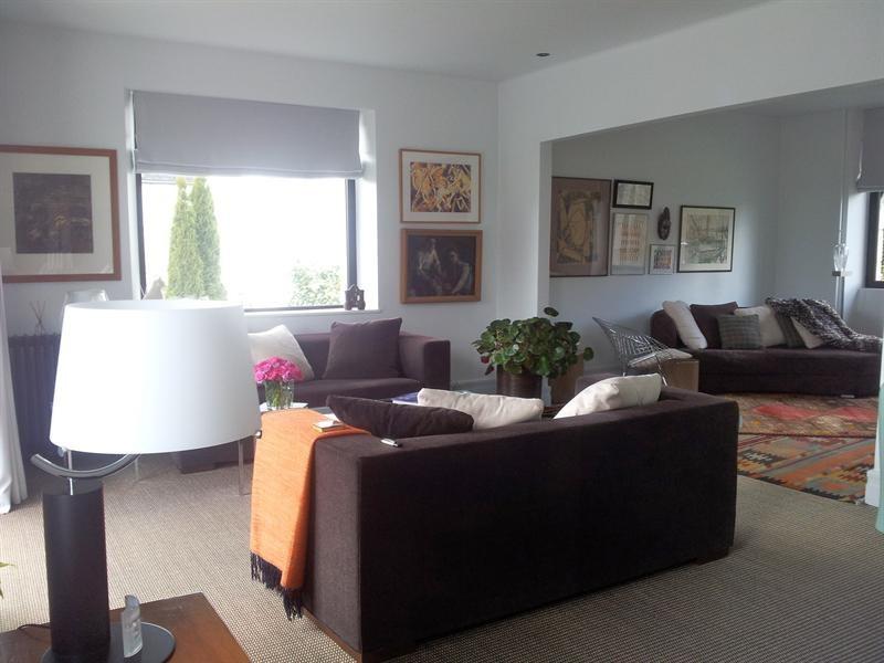 Vente maison / villa Quimper 328400€ - Photo 2