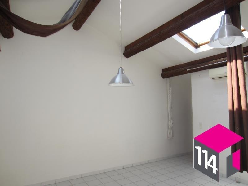 Vente appartement Baillargues 120000€ - Photo 5