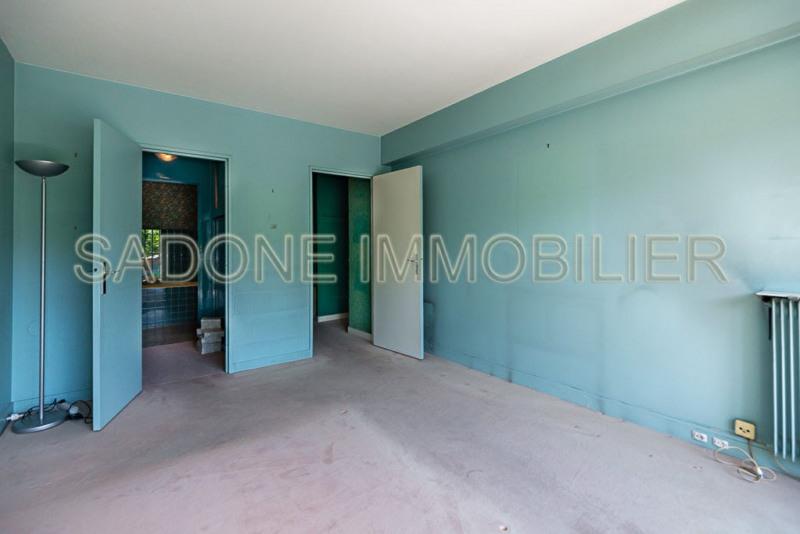 Appartement 88m² Ile de la Jatte-Parc d'Orléans Neuilly sur Seine 92200 -
