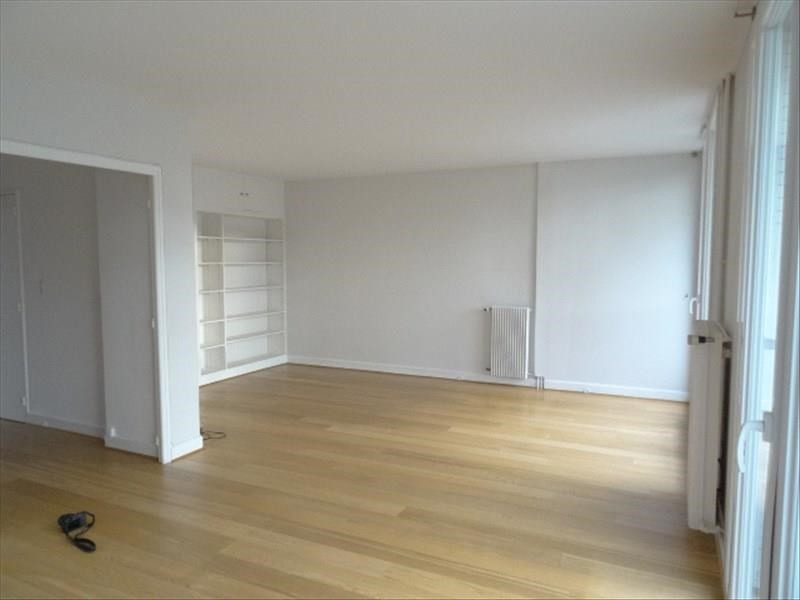 Venta  apartamento Versailles 416000€ - Fotografía 3