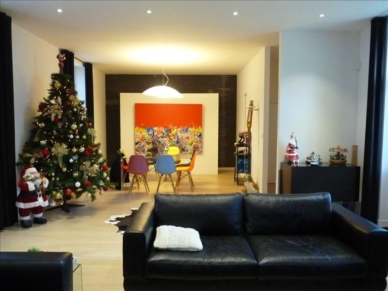 Verkauf von luxusobjekt haus Olivet 699000€ - Fotografie 9