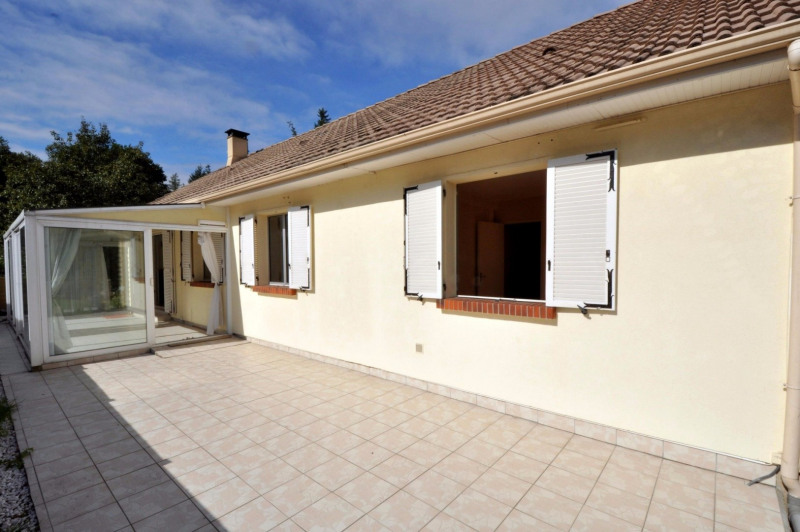 Sale house / villa Souzy la briche 279 000€ - Picture 21