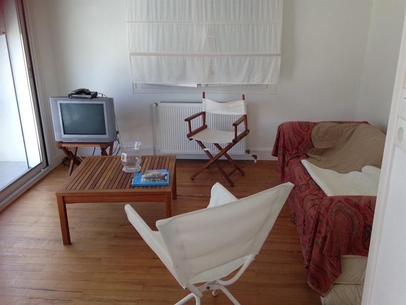 Vente maison / villa Saint georges de didonne 346500€ - Photo 2