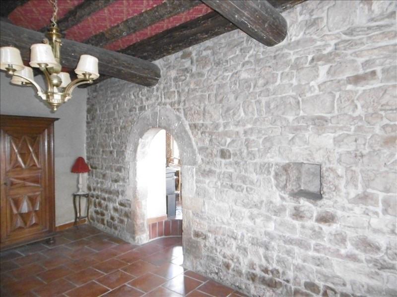 Vente maison / villa Uchaud 250000€ - Photo 4